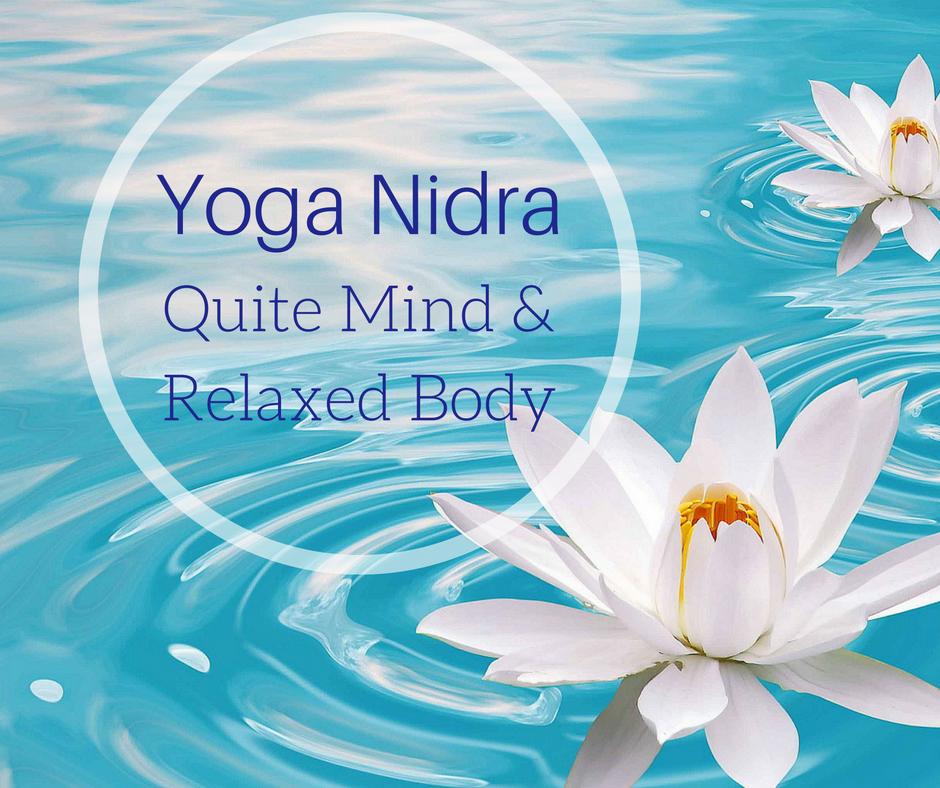 s-yoga-nidra