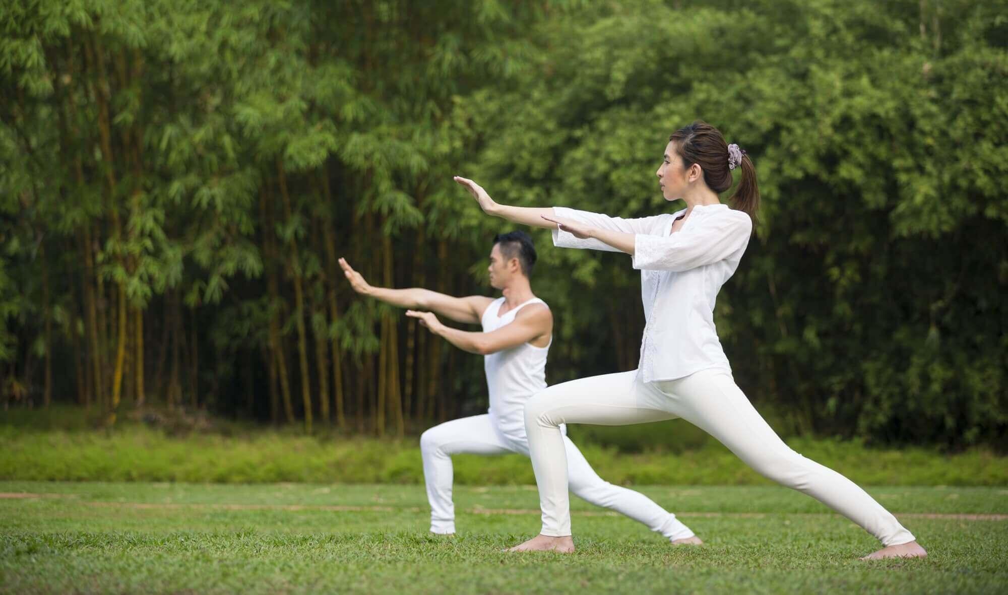 Тийн Йога ( за тийнейджъри между 12 г. и 18 г.)