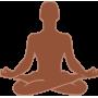 йога събития