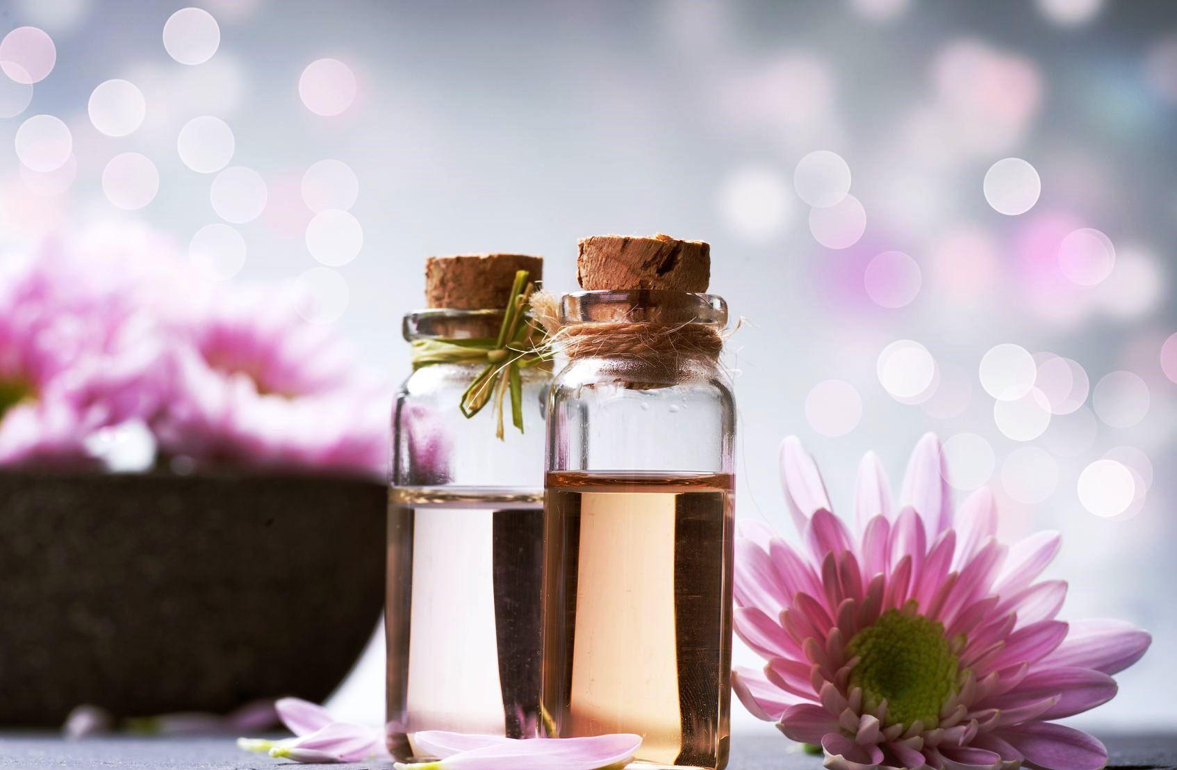winter-oils